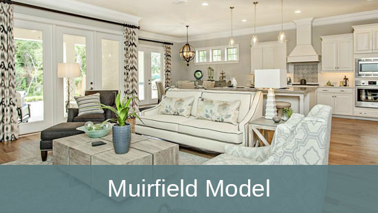 muirfield-model